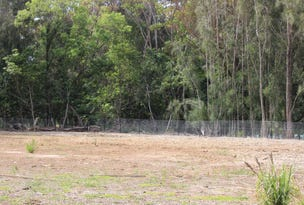 43 Manyana Drive, Manyana, NSW 2539