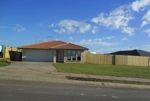 38 Peregrine Street, Lowood, Qld 4311