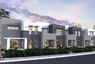 Lot 3 Goldsmith Avenue, Campbelltown, NSW 2560