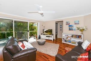 6/30 Pine Avenue, Davistown, NSW 2251