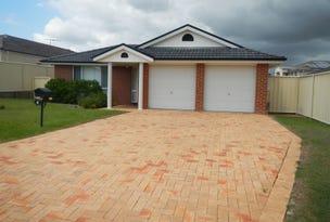 3 Beech Close, Thornton, NSW 2322