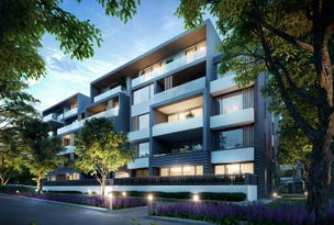 A101/1 Womerah Street, Turramurra, NSW 2074