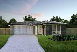 3 Bellbird Street, Calala, NSW 2340