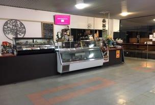 22-24 Murray Street, Barham, NSW 2732