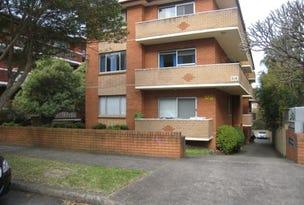 3/304 Livingstone Road, Marrickville, NSW 2204