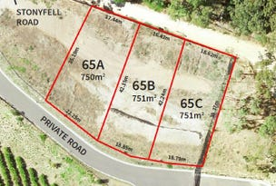 a,b,c/65 Stonyfell Road, Stonyfell, SA 5066