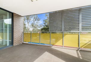 C108/27-29 George Street, North Strathfield, NSW 2137