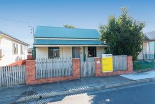 32 Sunnyside Street, Mayfield, NSW 2304