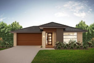 Lot 1014 Campbell Drive, Mango Hill, Qld 4509
