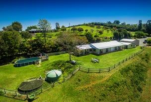 281 Fernleigh Road, Fernleigh, NSW 2479