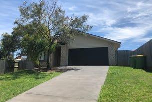 9 Josh Court, Flinders View, Qld 4305