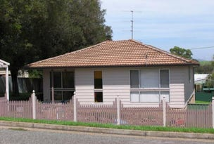 4 Davies Street, Gillieston Heights, NSW 2321