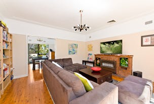 238 Ellesmere Road, Gymea Bay, NSW 2227