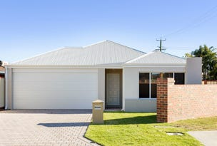 2A Pelion Court, Middle Swan, WA 6056