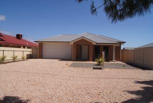 30C Lipson Road, Kadina, SA 5554