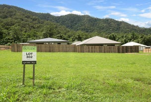 Lot 302 Outlook Drive, Bentley Park, Qld 4869