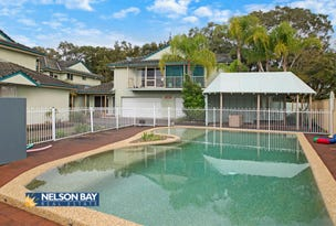 9/244 Sandy Point Road, Salamander Bay, NSW 2317
