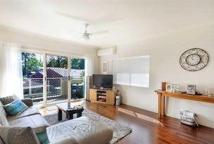 21/5 Arcadia Road, Galston, NSW 2159