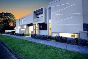2A Leaburn Avenue, Caulfield North, Vic 3161