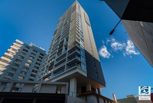 1403/140 Church Street, Parramatta, NSW 2150