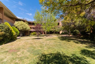 1/7 Medley Street, Chifley, ACT 2606