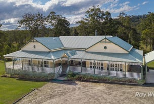 1371 Wooli Road, Pillar Valley, NSW 2462