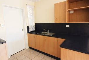 Unit 3/6 King St, Mount Isa City, Qld 4825