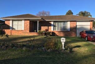 1. Allen Place, Minto, NSW 2566