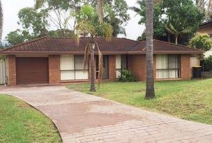 4 Luke Place, Horsley, NSW 2530
