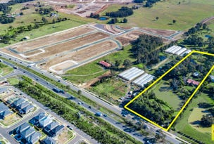 761 Camden Valley Way, Catherine Field, NSW 2557