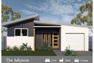 The Ashmore The Boardwalk Lifestyle Resort, Anna Bay, NSW 2316