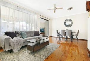 4/23A Woodlawn Avenue, Mangerton, NSW 2500