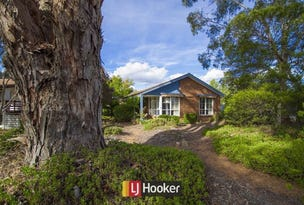 9 Neumayer Street, Page, ACT 2614
