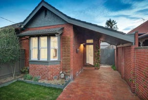 21 Normanby Road, Caulfield North, Vic 3161