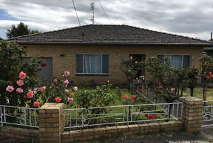 39 Quigley Street, Morwell, Vic 3840