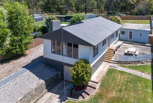 437 Gravelly Beach Road, Gravelly Beach, Tas 7276