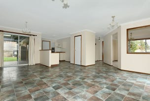13 Jamieson Court, Darling Heights, Qld 4350