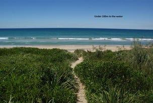 13 Ocean St, Corindi Beach, NSW 2456