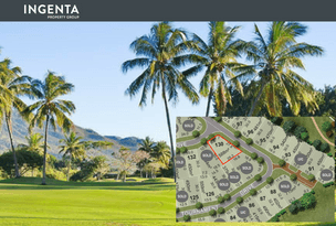 Lot 130, 18 Stableford Grove, FAIRWAYS, Rosslea, Qld 4812