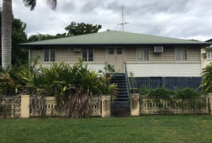 2/254 Lake Street, Cairns North, Qld 4870
