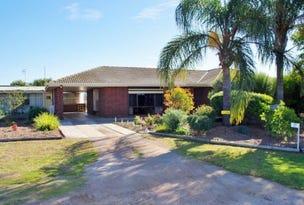 101 Barwon Street, Renmark, SA 5341