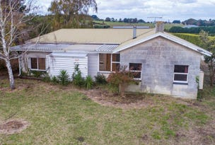 147 Bay Road, Moorak, SA 5291