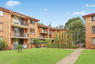41/54 Port Hacking Road, Sylvania, NSW 2224