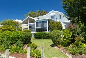30/17 The Boulevarde, Tallwoods Village, NSW 2430