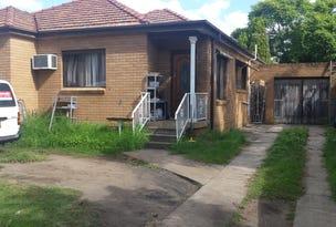78 Carnarvon St, Silverwater, NSW 2128