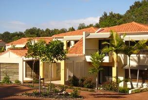 The Fairways/100 Resort Drive, Noosa Heads, Qld 4567