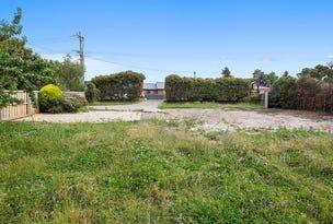 36 Beach Road, Margate, Tas 7054