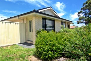 1/27A Mitchell Street, Muswellbrook, NSW 2333