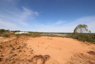 22 Wheatley Road, Loxton, SA 5333