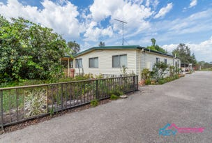 604 Londonderry Road, Londonderry, NSW 2753